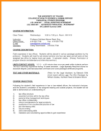8 sample law cover letters dtn info