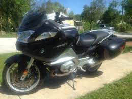 lexus is 250 craigslist miami new or used motorcycle for sale in florida cycletrader com