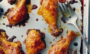 comment cuisiner des pilons de poulet pilons de poulet à la moutarde miel et dijon le poulet du québec