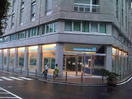 sede deutsche bank lecco in piazza mazzini la nuova sede deutsche bank merateonline