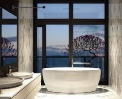 bathroom ideas on luxurious modern marbled bathroom houses flooring picture ideas