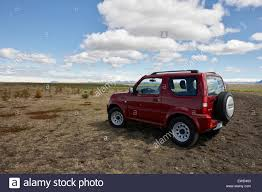 jimmy jeep suzuki suzuki jeep stock photos u0026 suzuki jeep stock images alamy