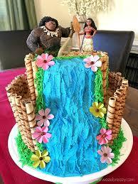 kids birthday cakes 24 themed kids birthday cake ideas ideal me