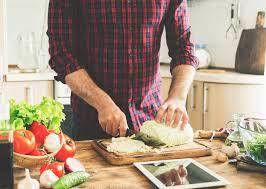 faire de la cuisine cuisine 50 erreurs à ne pas faire pour être plus sécuritaire