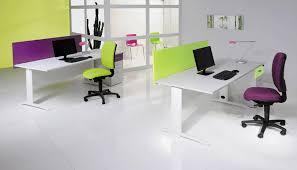 am agement de bureaux am駭agement de bureau d entreprise 28 images mobilier de bureau