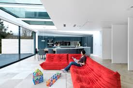 popular interior design ideas for kitchen and living room top idolza