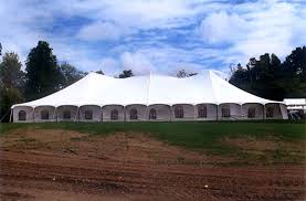 orange county party rentals rockland county party rentals party and tent rental specialists