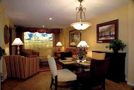 Beginner Beans Simple Dining Room And Kitchen Tour Grandview At Las Vegas 2017 Room Prices Deals U0026 Reviews Expedia