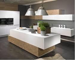 alno kitchen designs houzz