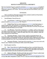printable agreement sublease agreement template to print sublease