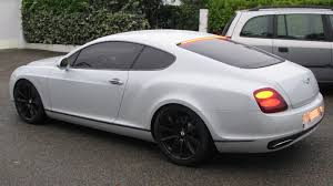bentley sport coupe bentley gt gtc airmatic lowering links