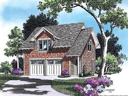 Garage Apartments Plans 179 Best Garage Apartment Plans Images On Pinterest Garage