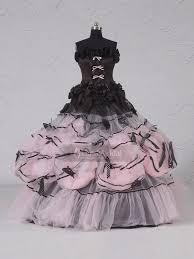 155 best wedding pink u0026 black pastel images on pinterest