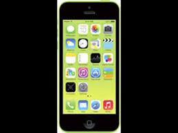 verizon wireless black friday black friday deals me556ll a apple iphone 5c 16gb green verizon