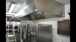 caisson hotte cuisine dégraissage des hottes de cuisine caisson d extraction apie