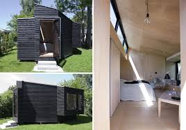 Backyard Building Ideas 7 Examples Of Backyard Buildings That Make A Great Place To Escape