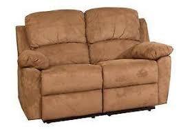 ebay sofa fabric sofas seating settees ebay
