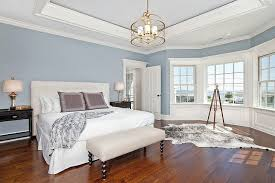 beach style bedrooms beach style bedroom home design plan