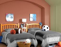 paint colors for kid bedrooms yellow paint color kids bedroom