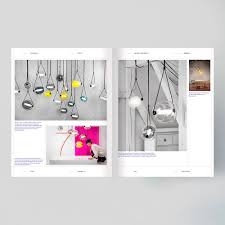 Interior Frames Goods 2 Interior Products From Sketch To Use Frame Store