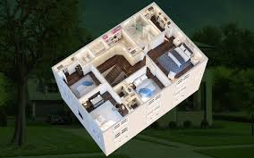 100 leed home plans brad pitt u0027s make it right delivers