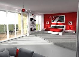 gray and red bedroom red and gray bedroom ideas aerojackson com