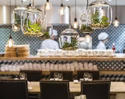 christmas day dinner table games 2017 christmas nye restaurants on the costa del sol luxury villa