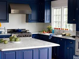 Paint Color Of The Year 2017 Kitchen Colors 34 Kitchen Colors 2017 2017 Color Of The Year