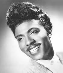 1950 african american hairstyles 1950 hair styles images the most remembered little richard