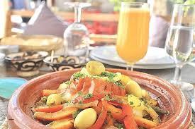 alno cuisines alno cuisine algerie cuisine cuisines cuisines wallpaper