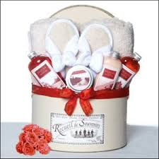 gift basket ideas for women spa gift baskets per gift baskets spa baskets for women