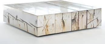 rustic modern coffee table diy rustic modern coffee table coma frique studio 26bcd1d1776b
