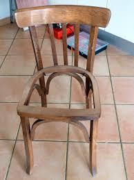 refaire l assise d une chaise comment bien travailler en étant bien installée mon ascendant