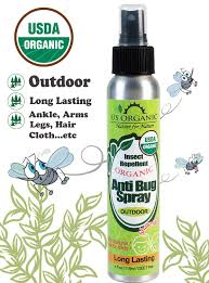 top 10 best insect repellents 2017 u2013 top value reviews
