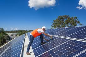 install solar solar energy and the construction industry a mutualistic