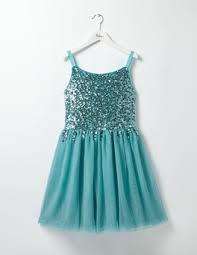 dresses for girls boden boden