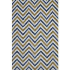 Orange Bathroom Rugs by Interdesign Microfiber Chevron Bath Rug 34 X 21 Walmart And