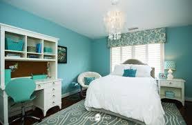 arlington home interiors inspired aqua bedroom transitional bedroom dc