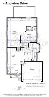4 appleton dr orangeville real estate listing