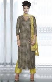indian indo western designer wear dresses salwar suits for