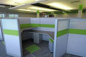 Used Office Furniture Miami EthoSource - Miami office furniture