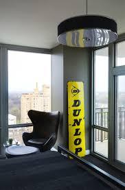 Furniture Xo Bedroom Sets Dudeoir Reveal Operationbachelorpad