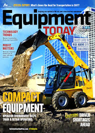 equipment today february 2017 by forconstructionpros com issuu