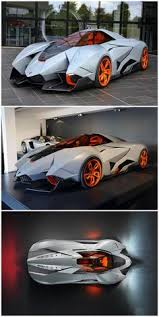 how much is a lamborghini egoista lamborghini egoista lamborghini lamborghini and cars