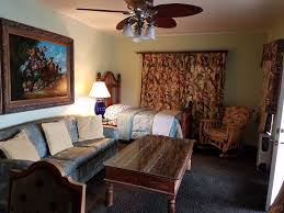 sleeps 7 pets ok daily rentals cool 2 be vrbo