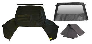 01 mustang convertible top mustang black convertible top kit 01 04 lmr com