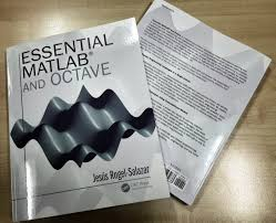 essential matlab and octave quantum tunnel website