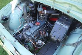 renault dauphine interior 1960 renault dauphine engine 1960 engine problems and solutions
