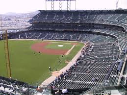 lexus dugout club seats best seats for san francisco giants at at u0026t park 2016 nlcs and