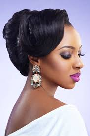 wedding guest hairstyles hairstyles ideas black wedding guest hairstyles black bridal
